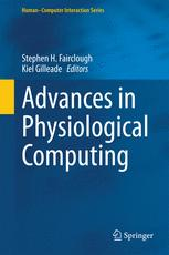 Advances in Physiological Computing