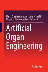 Artificial Organ Engineering