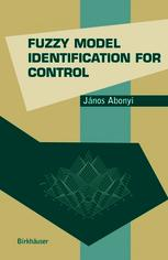 Fuzzy Model Identification for Control