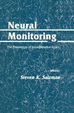 Neural Monitoring