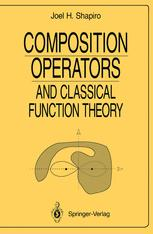 Composition Operators