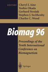 Biomag 96