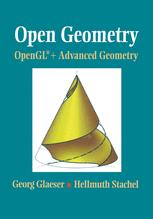 Open Geometry: OpenGL® + Advanced Geometry