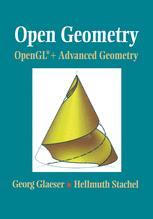 Open Geometry: OpenGL® + Advanced Geometry