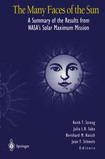 The Many Faces of the Sun