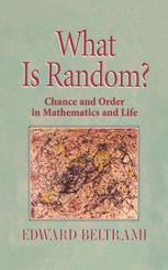 What Is Random?