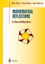 Mathematical Reflections