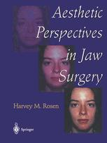 Aesthetic Perspectives in Jaw Surgery