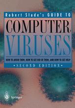 Guide to Computer Viruses