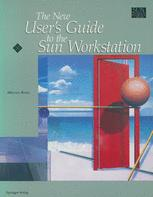 The New User's Guide to the Sun Workstation