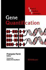Gene Quantification