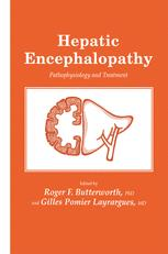 Hepatic Encephalopathy