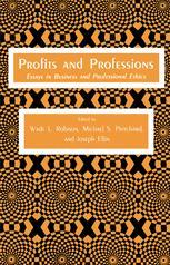 Profits and Professions