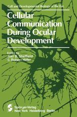 Cellular Communication During Ocular Development