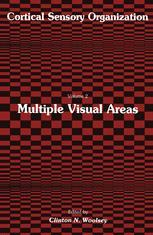 Multiple Visual Areas