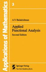 Applications of Mathematics