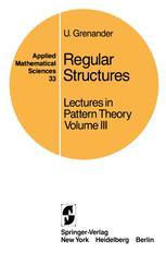 Regular Structures