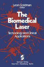 The Biomedical Laser