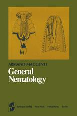 General Nematology