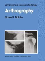 Arthrography
