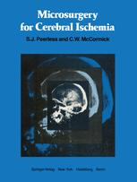 Microsurgery for Cerebral Ischemia