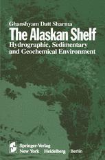 The Alaskan Shelf