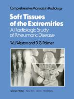 Soft Tissues of the Extremities