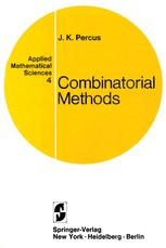 Combinatorial Methods