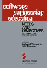 software engineering education software engineering education - Responsibilities Of A Software Engineer