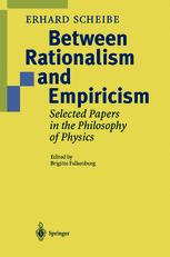 Between Rationalism and Empiricism