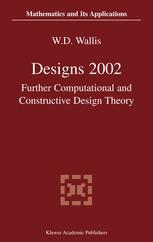 Designs 2002