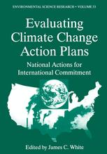 Evaluating Climate Change Action Plans