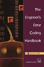 The Engineer's Error Coding Handbook