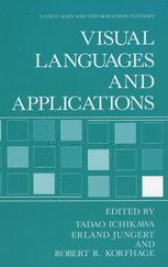 Visual Languages and Applications