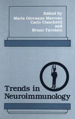 Trends in Neuroimmunology