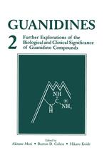 Guanidines 2