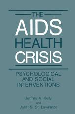 The AIDS Health Crisis