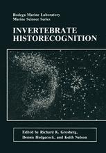 Invertebrate Historecognition