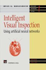 Intelligent Visual Inspection