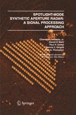 Spotlight-Mode Synthetic Aperture Radar: A Signal Processing Approach