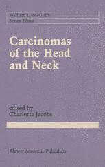 Carcinomas of the Head and Neck