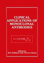 Clinical Applications of Monoclonal Antibodies