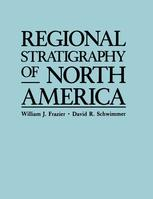 Regional Stratigraphy of North America