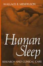 Human Sleep