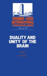 Duality and Unity of the Brain