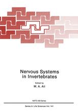 Nervous Systems in Invertebrates