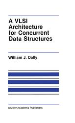 A VLSI Architecture for Concurrent Data Structures