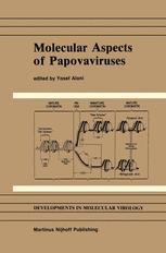 Molecular Aspects of Papovaviruses