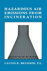 Hazardous Air Emissions from Incineration