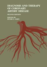 Diagnosis and Therapy of Coronary Artery Disease